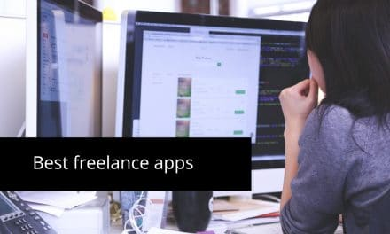 Best freelance apps – grow your freelance business with the right apps